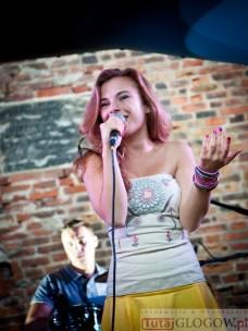 2014-07-12 Szanty w fosie @Fosa Miejska (fot.P.Dudzicki) 35
