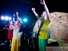 2014-07-12 Szanty w fosie @Fosa Miejska (fot.P.Dudzicki) 39