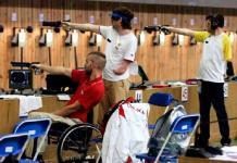 filip rodzik olimpiada