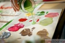 2014-08-14 Totalne Malowanie @MAH (fot.P.Dudzicki) 18