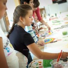 2014-08-14 Totalne Malowanie @MAH (fot.P.Dudzicki) 26