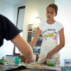 2014-08-14 Totalne Malowanie @MAH (fot.P.Dudzicki) 32