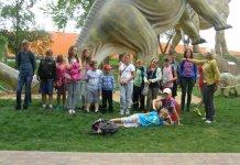 nielubia-dzieci-park-dinozaura