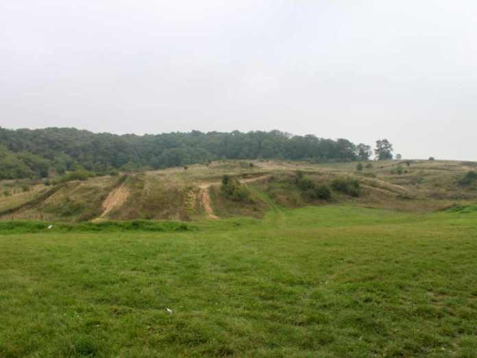 zdjęcie 2014-09-09-teren Górkowa@Głogów-001