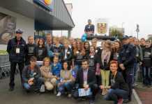 zdjęcie 2014-09-11-kampania parkingowa@Głogów-001