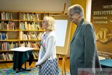 2014-09-16 Spotkanie z Edwardem Lutczynem @MBP (fot.P.Dudzicki) 10