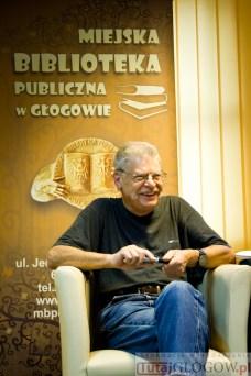 2014-09-16 Spotkanie z Edwardem Lutczynem @MBP (fot.P.Dudzicki) 23
