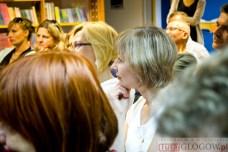 2014-09-16 Spotkanie z Edwardem Lutczynem @MBP (fot.P.Dudzicki) 27