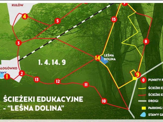 2014-09-18-nowe ścieżki rekreacyjne-gmina Kotla-num