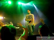 2014-09-27 Koncert hip-hopowy Serce Miasta @Mayday (fot.P.Dudzicki) 03