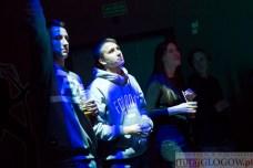 2014-09-27 Koncert hip-hopowy Serce Miasta @Mayday (fot.P.Dudzicki) 05