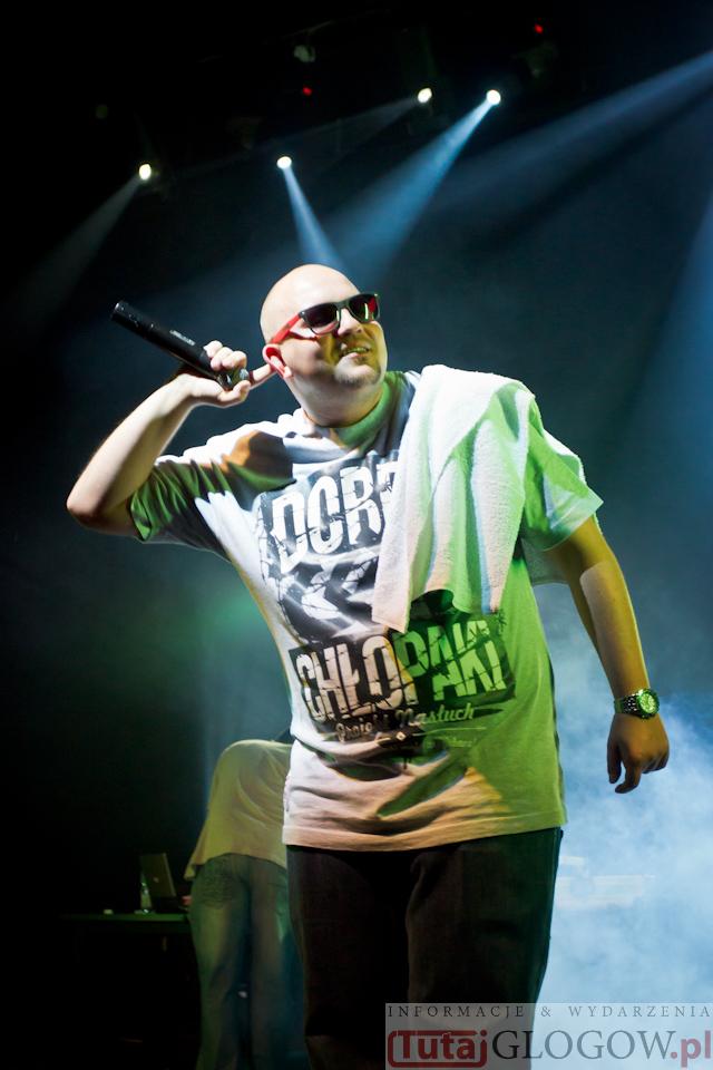2014-09-27 Koncert hip-hopowy Serce Miasta @Mayday (fot.P.Dudzicki) 06