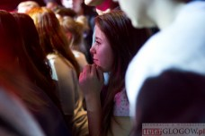 2014-09-27 Koncert hip-hopowy Serce Miasta @Mayday (fot.P.Dudzicki) 15