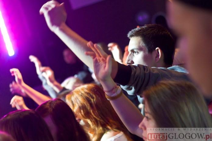 2014-09-27 Koncert hip-hopowy Serce Miasta @Mayday (fot.P.Dudzicki) 16