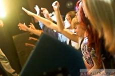 2014-09-27 Koncert hip-hopowy Serce Miasta @Mayday (fot.P.Dudzicki) 17