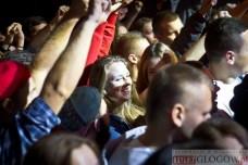 2014-09-27 Koncert hip-hopowy Serce Miasta @Mayday (fot.P.Dudzicki) 26