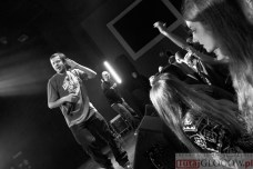 2014-09-27 Koncert hip-hopowy Serce Miasta @Mayday (fot.P.Dudzicki) 31