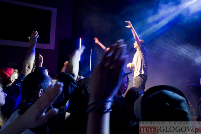 2014-09-27 Koncert hip-hopowy Serce Miasta @Mayday (fot.P.Dudzicki) 35