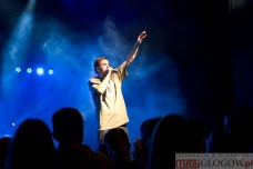 2014-09-27 Koncert hip-hopowy Serce Miasta @Mayday (fot.P.Dudzicki) 37