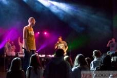2014-09-27 Koncert hip-hopowy Serce Miasta @Mayday (fot.P.Dudzicki) 39
