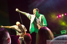 2014-09-27 Koncert hip-hopowy Serce Miasta @Mayday (fot.P.Dudzicki) 41