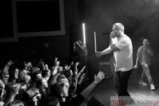 2014-09-27 Koncert hip-hopowy Serce Miasta @Mayday (fot.P.Dudzicki) 43