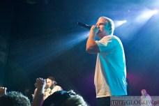 2014-09-27 Koncert hip-hopowy Serce Miasta @Mayday (fot.P.Dudzicki) 44