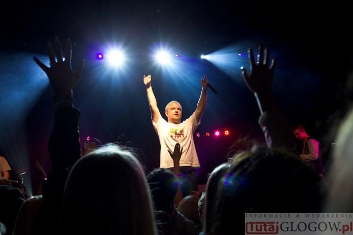 2014-09-27 Koncert hip-hopowy Serce Miasta @Mayday (fot.P.Dudzicki) 48