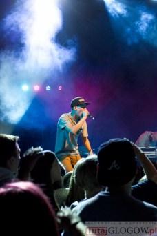 2014-09-27 Koncert hip-hopowy Serce Miasta @Mayday (fot.P.Dudzicki) 49