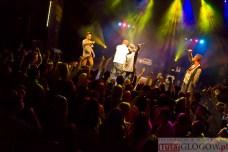 2014-09-27 Koncert hip-hopowy Serce Miasta @Mayday (fot.P.Dudzicki) 54