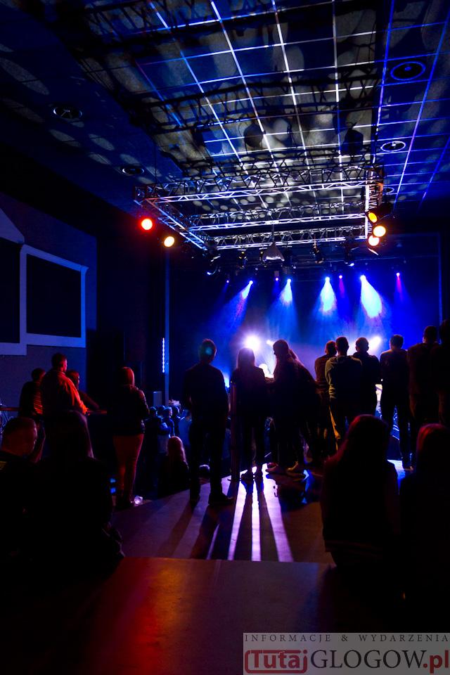2014-09-27 Koncert hip-hopowy Serce Miasta @Mayday (fot.P.Dudzicki) 55