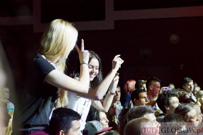 2014-09-27 Koncert hip-hopowy Serce Miasta @Mayday (fot.P.Dudzicki) 58