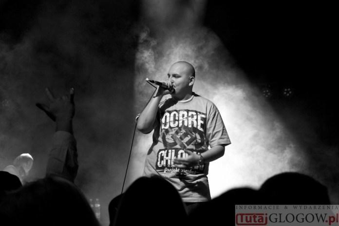 2014-09-27 Koncert hip-hopowy Serce Miasta @Mayday (fot.P.Dudzicki) 61