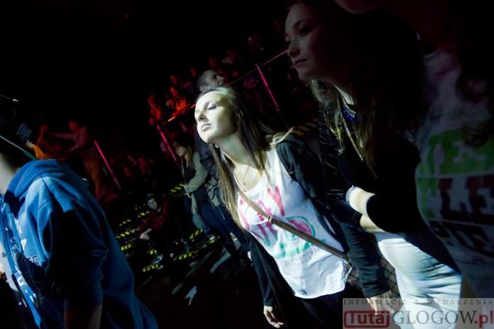2014-09-27 Koncert hip-hopowy Serce Miasta @Mayday (fot.P.Dudzicki) 67