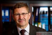 2014-09-29 Jan Zubowski (fot.P.Dudzicki) 05