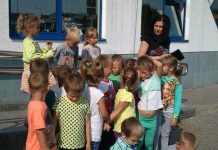 zdjęcie 2014-09-29-zajęcia na basenie uczniowie ze szkoły @gmina Kotla-num