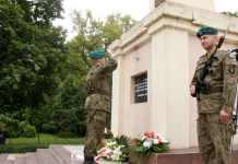 zdjęcie 2014-75 rocznica wybuchu drugiej wojny światowej@Głogów-002