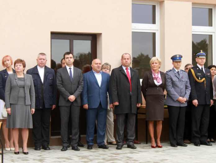 zdjęcie 2014-powiatowa-inauguracja-roku-szkolnego@zespół szkół i. J. Wyżykowskiego@Głogów-002