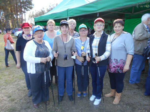zdjęcia 2014-10-05-aktywni seniorzy@gmina Kotla-num