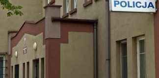 zdjęcie 2014-10-10-komenda powiatowa policji@Głogów-num