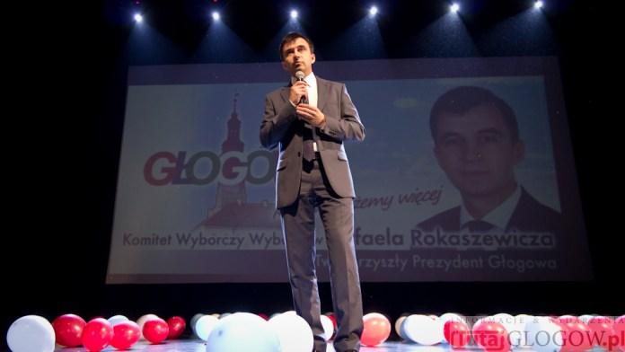 2014-10-15 KWW Rafael Rokaszewicz (fot.P.Dudzicki) 07