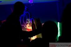 2014-10-17 Night marks Electric Trio & Archeo @Kulturka Pub (fot.P.Dudzicki) 27