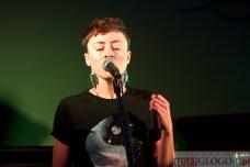 2014-10-17 Night marks Electric Trio & Archeo @Kulturka Pub (fot.P.Dudzicki) 29