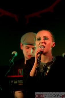 2014-10-17 Night marks Electric Trio & Archeo @Kulturka Pub (fot.P.Dudzicki) 31