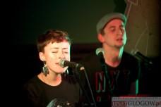 2014-10-17 Night marks Electric Trio & Archeo @Kulturka Pub (fot.P.Dudzicki) 33