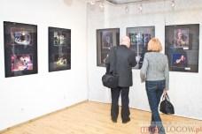 2014-10-18 Wernisaże wystaw fotograficznych @MOK (fot.P.Dudzicki) 04