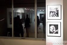 2014-10-18 Wernisaże wystaw fotograficznych @MOK (fot.P.Dudzicki) 28