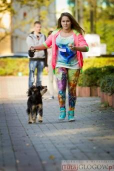 2014-10-19 Parada kundelków @Park Słowiański (fot.P.Dudzicki) 27