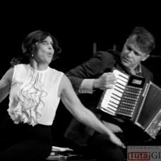 2014-10-25 Spektakl Sceny dla dorosłych @MOK (fot.P.Dudzicki)
