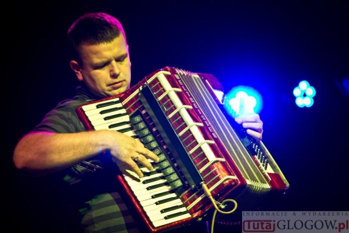 2014-10-25 XVIII MRF - I koncert eliminacyjny @Mayday (fot.P.Dudzicki) 02
